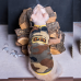 "Кофта с рукавом флисовая ""Army"" ™Style Pets"