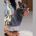 """платье """"MIKKI"""" (P2F/m/96841)"""