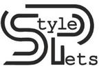 StylePets.com.ua